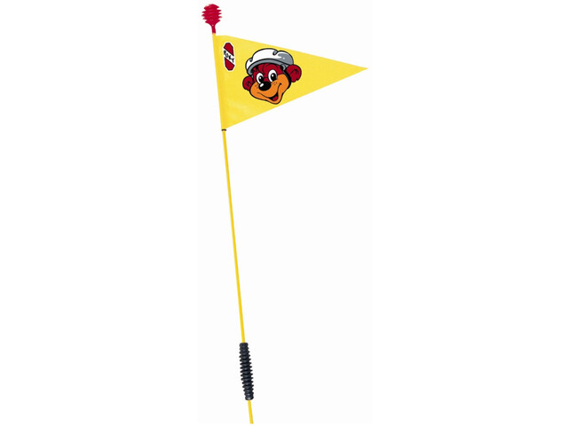 Puky SW2/SW3 safety flag